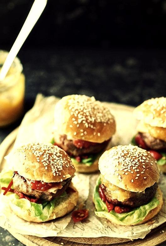 burgerrecipe